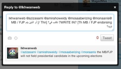 Tweet to Ikhwan Screen Shot 2011-12-25 at 6.32.34 PM