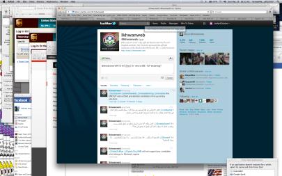 khwanweb tweet Screen Shot 2011-12-25 at 6.32.42 PM