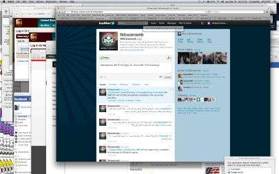 khwanweb tweet Screen Shot 2011-12-25 at 6.32.42 PM