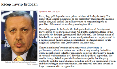 R. Erdogan & Ikhwan - in sha lah Screen Shot 2011-12-25 at 7.53.44 PM