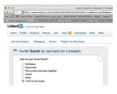 Invite Sarah [thn/]... Screen Shot 2011-12-26 at 12.57.44 AM