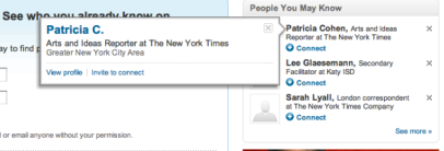 'People you MIGHT know', plaintiff vs. 'People you MAY know', defendant - Screen Shot 2011-12-26 at 6.14.54 AM