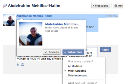 Abdelrahim Mehilba-Halim Facebook friend Screen Shot 2011-12-27 at 5.26.04 PM