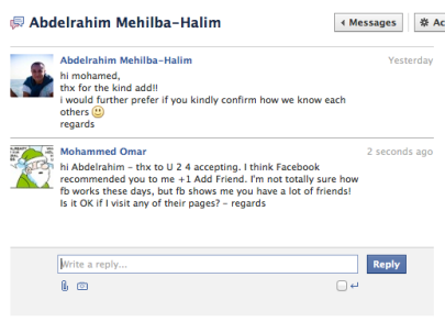 Response to Abdelrahim Mehilba-Halim Screen Shot 2011-12-27 at 5.26.15 PM