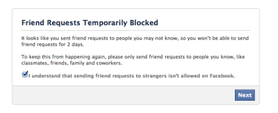 Friend's request temporarily blocked Screen Shot 2011-12-27 at 5.54.49 PM