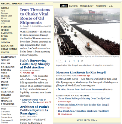Source of EURO news [thn/] Screen Shot 2011-12-28 at 4.06.22 AM