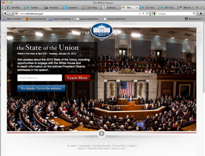 Screen Shot 2012-01-23 at 8.48.27 AM - US Supreme Court orders random access to state of the union address to balance member bias in sharing tickets