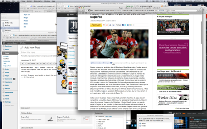 Screen Shot 2012-02-22 at 11.25.14 PM - Rugby : le Super 15 perd un peu de sa superbe
