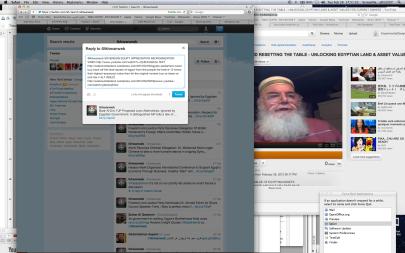 Screen Shot 2012-02-28 at 5.51.53 PM - Responding to @Ikhwanweb re: Badr Al-Din: FJP Proposed Loan Alternatives...