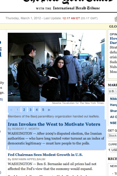 Screen Shot 2012-02-29 at 9.12.14 PM - Iran self insurance ballot question might have fit - was there time?