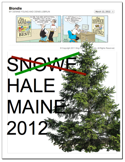 Screen Shot 2012-03-13 at 12.12.24 AM - SNOW X HALE MAINE 2012