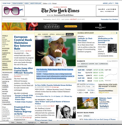 Next tab, next news item found - Screen Shot 2012-06-06 at 12.15.31 PM