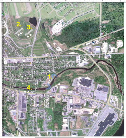 P.I. with 3 Sewage Treatment Plants (B) Screen Shot 2012-07-21 at 5.48.49 PM