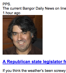 """Bangor Daily News"": correlation - Screen Shot 2012-08-09 at 12.06.10 PM"