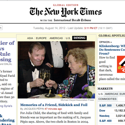 A toast - Screen Shot 2012-08-14 at 11.14.02 AM