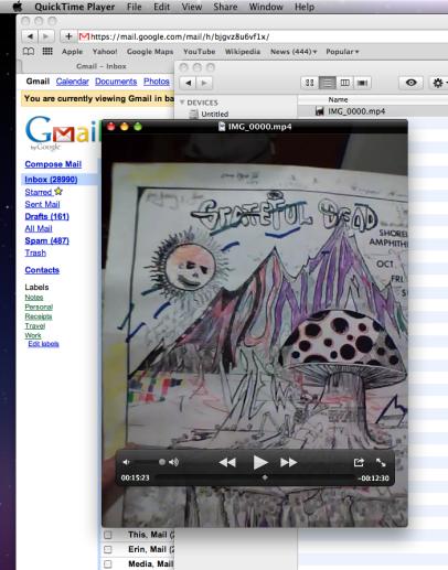 IMG_0000.m4 08-29-2012 11:12:11 526 MB - Screen shot 2012-08-31 at 01.40.48