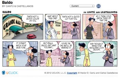"""Baldo's Fashion Sense, or... - Screen Shot 2012-09-02 at 6.23.56 PM"