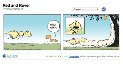 """MEEP"" xef: Eternities Programs - Screen Shot 2012-09-22 at 8.01.13 PM"
