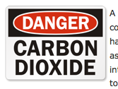 DANGER - CARBON DIOXIDE Please print and post this sign world wide Screen Shot 2012-11-11 at 5.13.27 AM